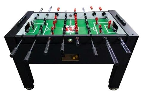Buy A Warrior Foosball Table Soccer In Singapore Foosball Zone SG - Where to buy foosball table