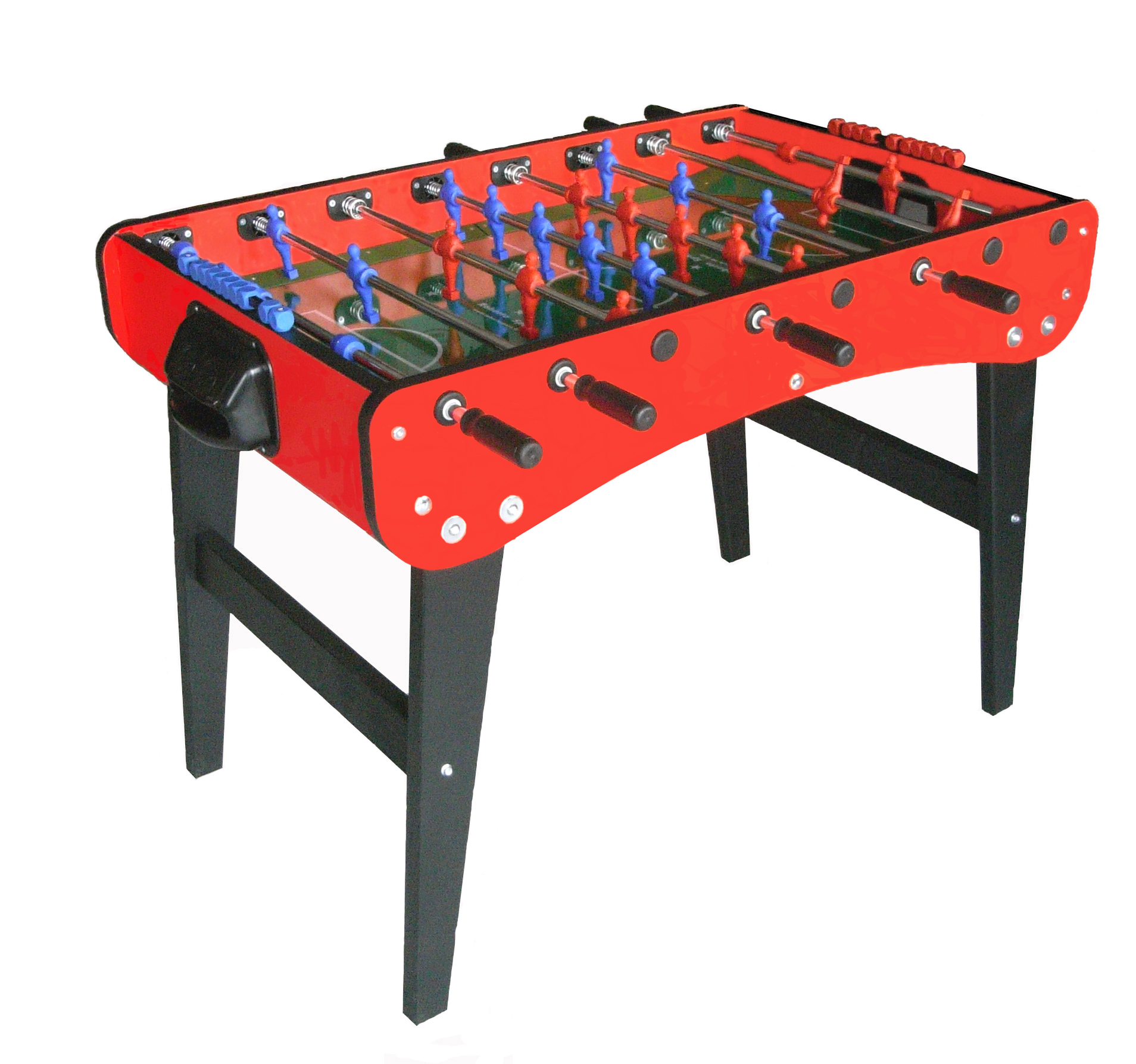 Foosball Table For Sale Singapore  Roberto Sport Famiy