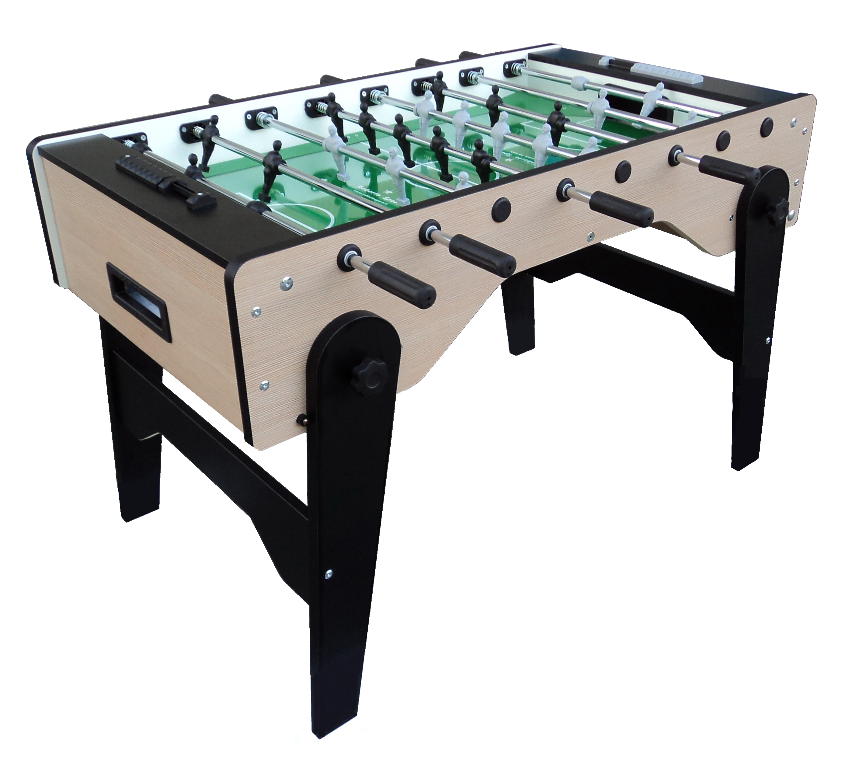 Foldable Foosball Table Singapore